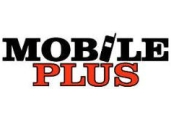 Phablet-Shop.ch powered by Mobile Plus
